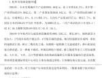 《房地产投融资实务》课程结业报告(共33页)