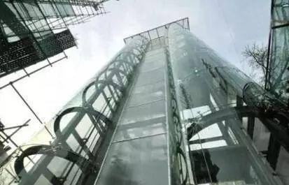 [建筑人]三个方面详解施工电梯安装工程要点,赶快收藏_4