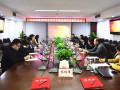 携手引领行业发展——中社科规划院&北京住宅院战略协议签字仪