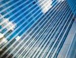 房地产企业战略定位与开发模式选择(共12页)