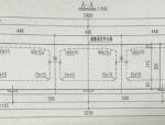 #桥梁设计百问(四)#桥梁单箱多室的预应力现浇箱梁需要怎么计算
