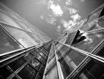 建设工程造价咨询合同