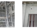 铝合金模板优化设计节点做法和建议
