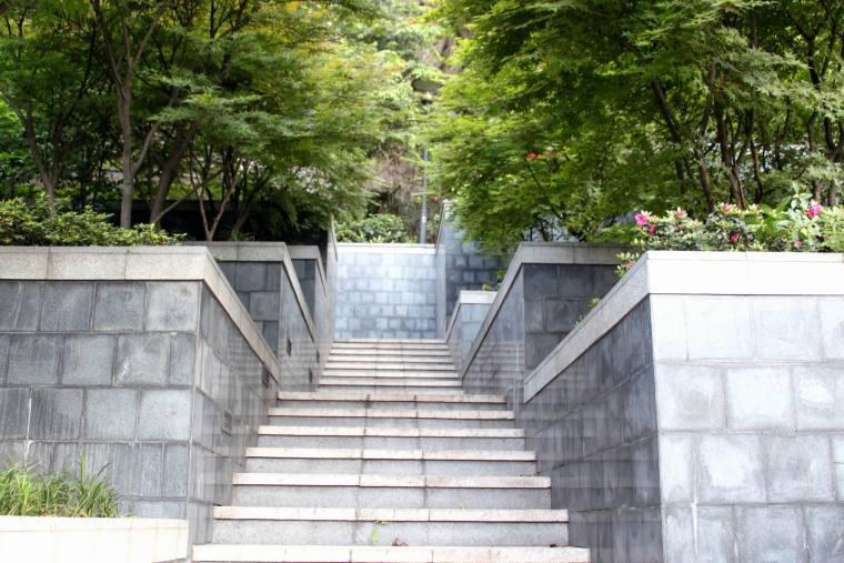 华润置地二十四城住宅景观-10