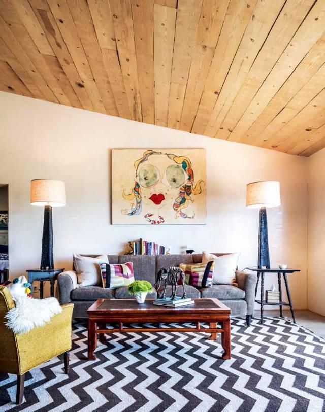 室内设计风格详解——北欧_14
