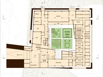 建筑方案设计全过程解析——好方案是如何诞生的_25