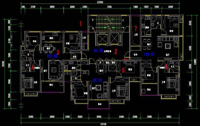 建筑方案可以这样优化_21