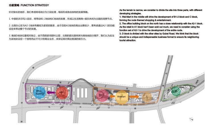 [上海]某村小辣椒北郊广场方案设计PDF78页_12