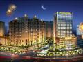 常州景瑞曦城二、三期房地产工程项目策划书(共86页)