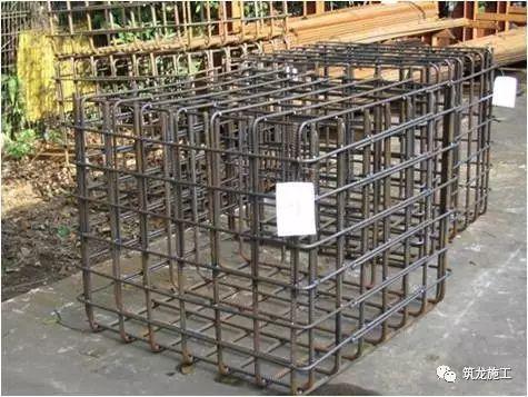 最难搞懂的钢筋工程,看看规范怎么说!_4
