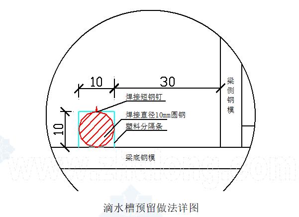 陕西高层住宅创优策划方案(鲁班奖,图文)