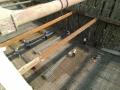 市政综合管廊工程施工组织设计(共98页)