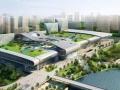BIM技术在杭州国际博览中心的应用纪实