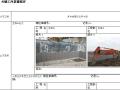 工程监理影像留存实施方案(含表格)