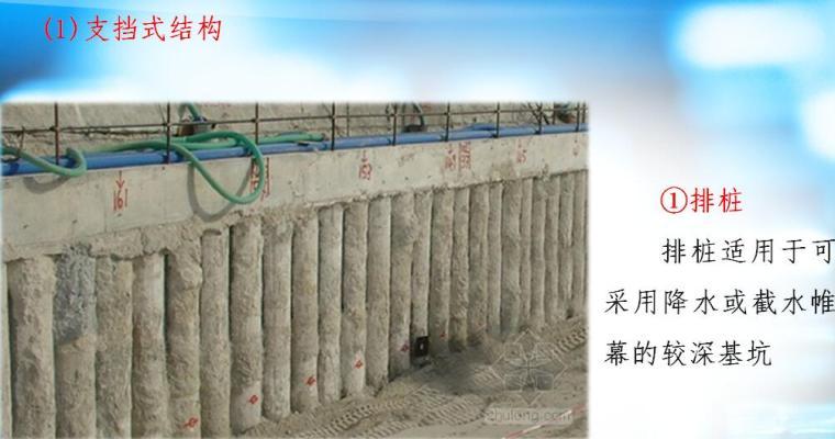建筑深基坑施工安全培训讲义及事故案例分析PPT(145页)_4