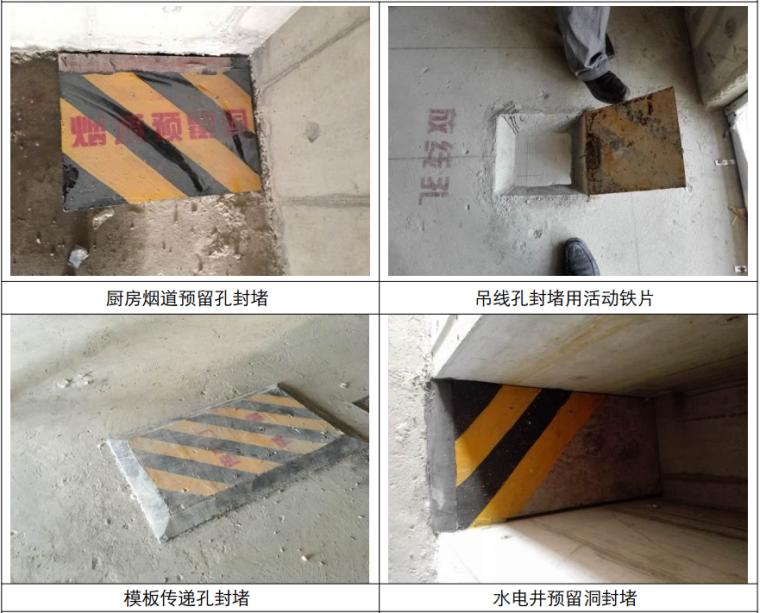 建筑工程穿插施工截水系统做法指引