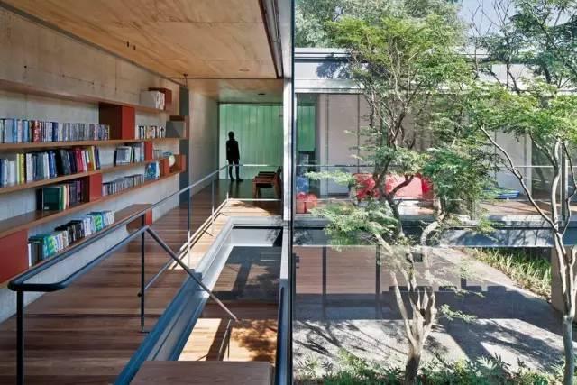 钢结构住宅,绿色建筑舞台上的一颗新星!