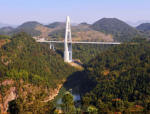 跨江大桥70米高墩柱悬臂爬模翻模法施工方案49页