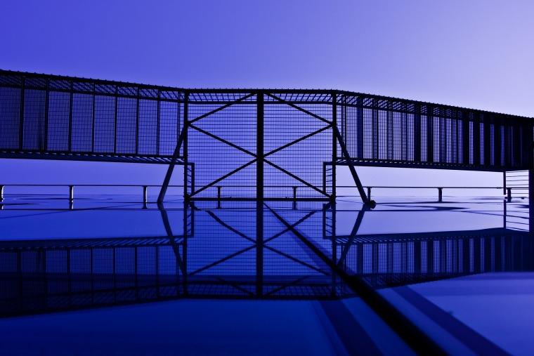 河道改造建设项目竣工结算书