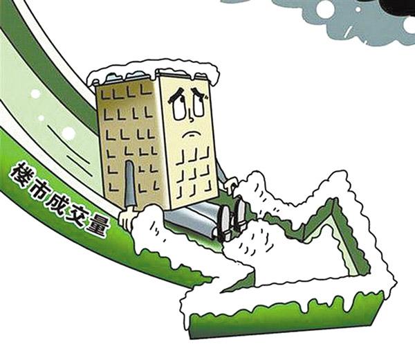 杭州中式风格别墅设计 找哪家装修公司