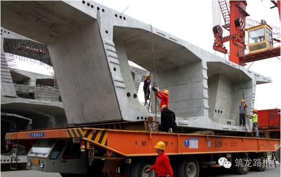 装配式桥梁施工技术_35