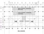 住宅楼及办公楼模板高支架安全专项施工方案(77页,碗扣式钢管脚手架支撑系统)