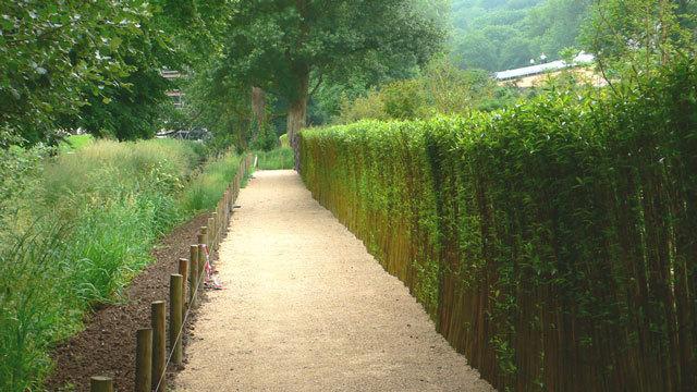 法国鲁昂EANA公园景观设计_18