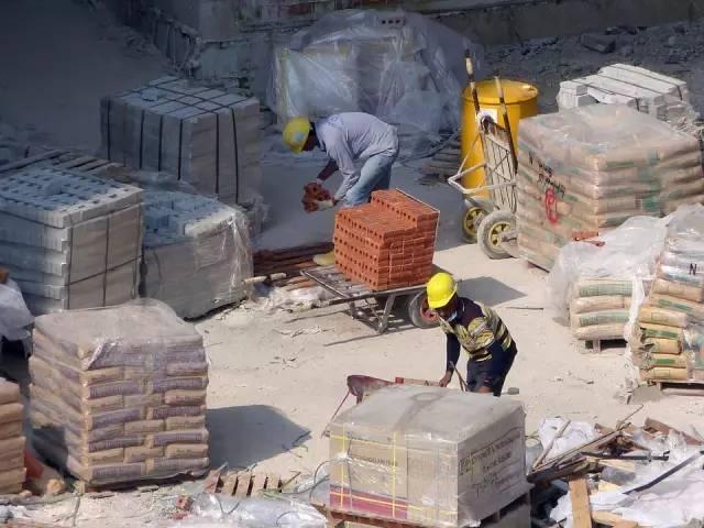 高考志愿 | 土木工程专业分析