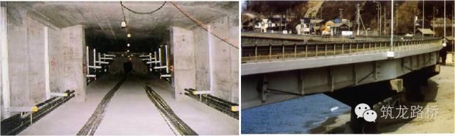 装配式桥梁施工技术_45