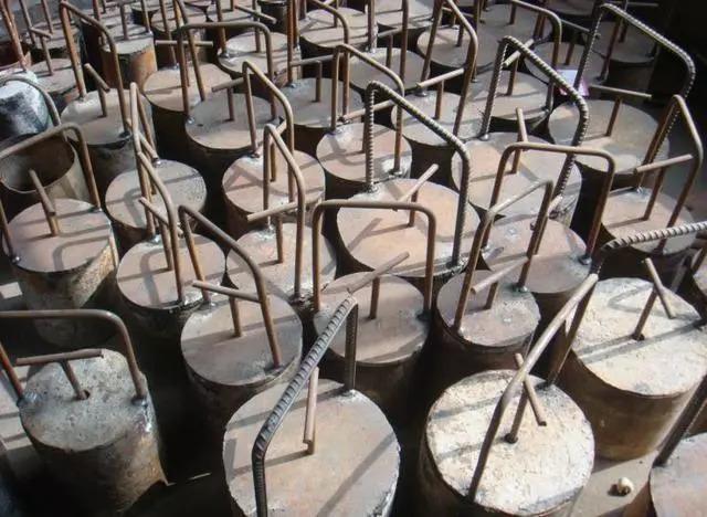 机电工程管道预留预埋施工工艺标准化做法图解_3