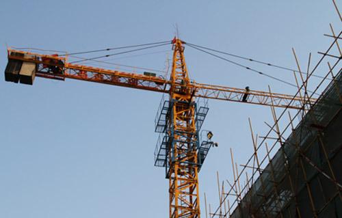 揭秘恒大建筑施工标准工期