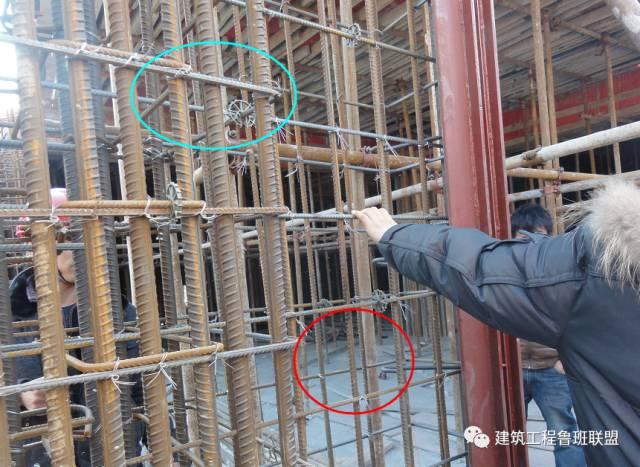 30套人防工程施工方案及质量验收资料合集_6