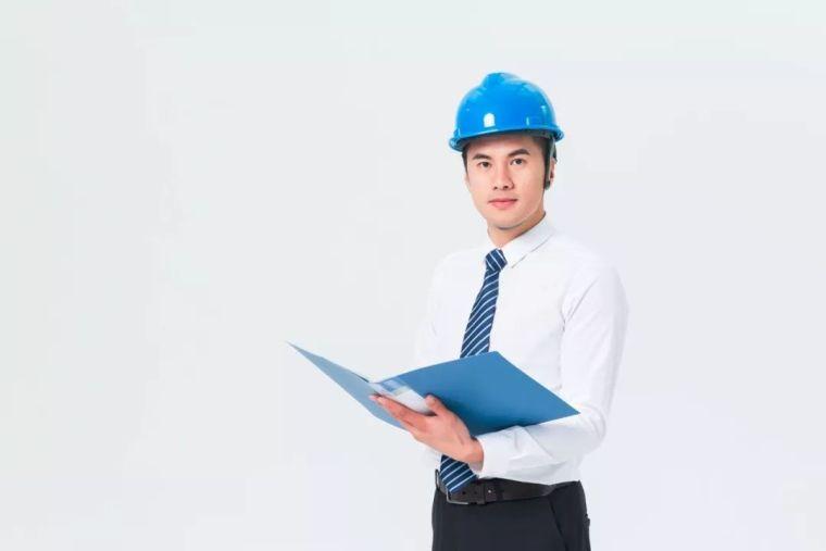 工程从开工到竣工,近100个施组及专项施工方案,附审批流程!