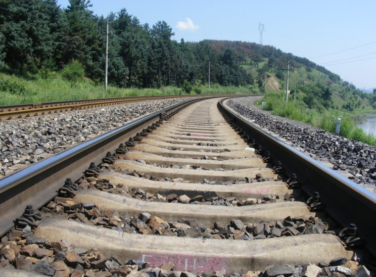 铁路建设工程监理质量验收