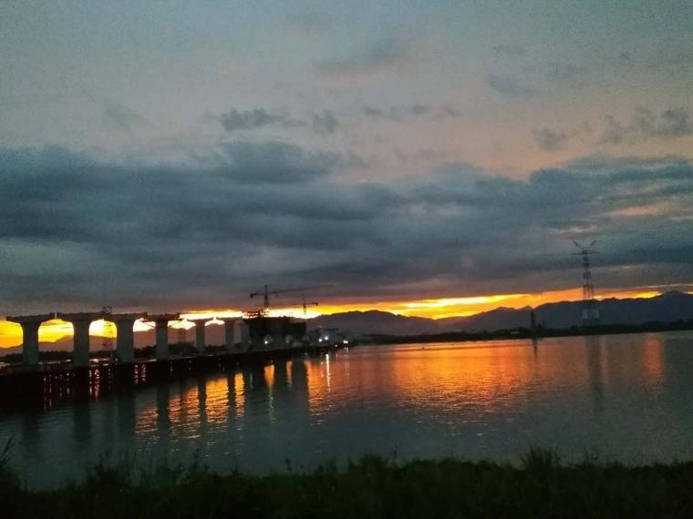广东+从大桥的开始到最后_15