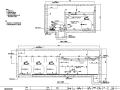 逆流式泳池水处理方案设计图