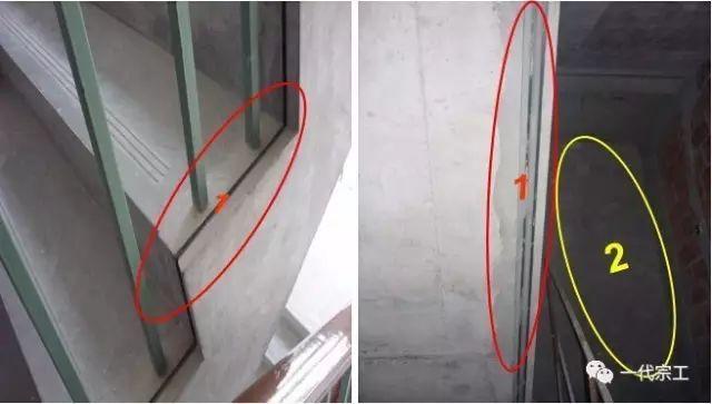 主体、装饰装修工程建筑施工优秀案例集锦_31