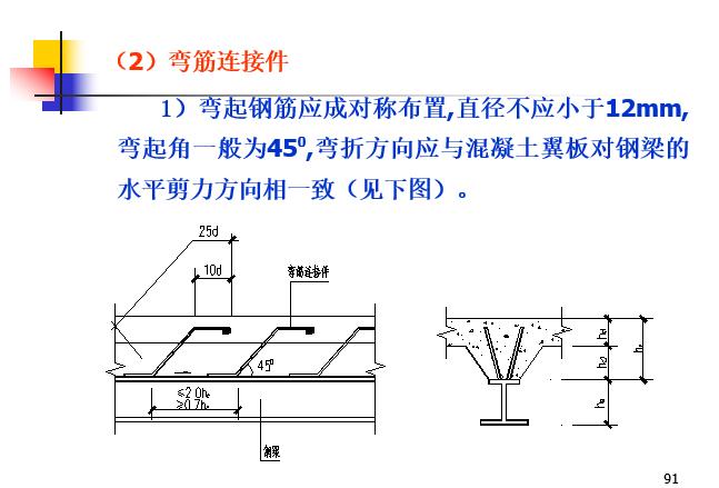 钢-混凝土组合梁-长安大学(PPT,151页)_8
