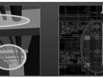 BIM技术在地铁机电系统施工中应用初探