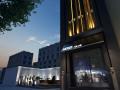 创意酒店会所设计主题酒店主题会所设计案例