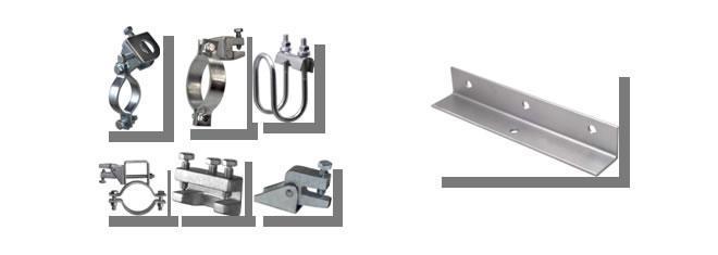 抗震支架安装方法的详细解说