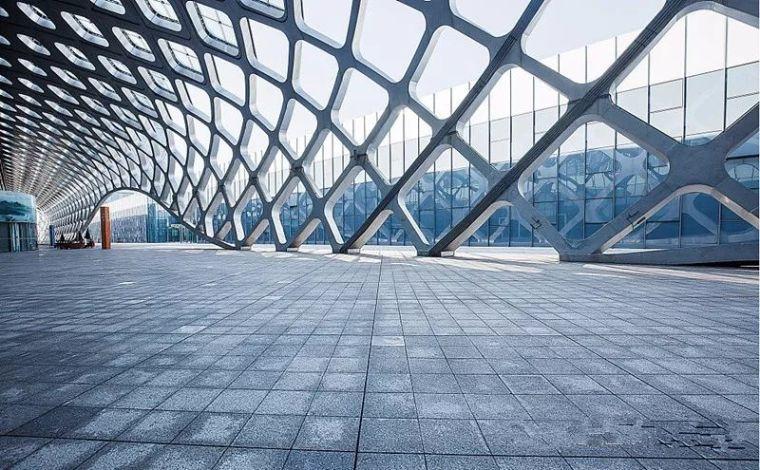 如何做好钢结构设计系列讲座——基本设计规定和材料选用