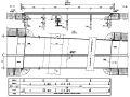 [山东]潍坊交通工程互通立交工程施工图纸