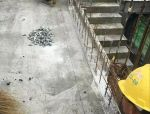 铝模板体系全过程施工技术交底图解,从测量放线到模板拆除!