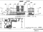 [长沙]金土地会所设计施工图