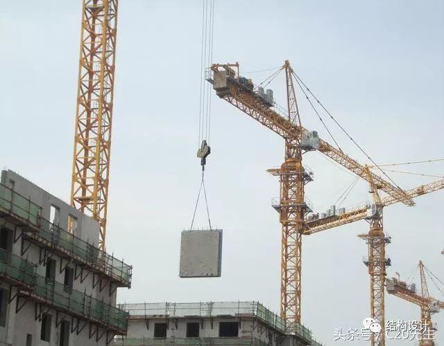装配式混凝土结构建筑答疑:什么是PC、PC构件和PC工厂?_15