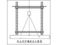 中海油粤东LNG项目厂前区工程施工测量方案