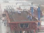 梁场建设及预制梁生产/运输/架设控制要点总结