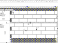 主体及配套建设工程墙体砌筑技术交底