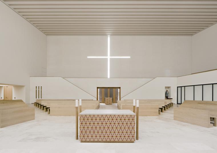 德国St.Trinitatis教堂-1 (6)